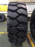 Bester Qualitätsladevorrichtungs-Reifen, OTR Reifen (23.5R25, 35/65R33, 26.5R25) mit Muster L5