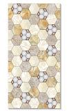 De hete Verkopende Ceramische Tegel van de Muur met de Directe Prijs van de Fabriek