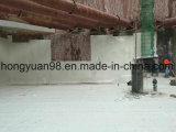 地下鉄、トンネル、等のためのHongyuanの前応用HDPEの防水の膜