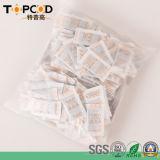 2g avec l'argile montmorillonite dessiccant Aiwa emballages en papier