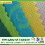 Ткань 100% Eco-Friendly полипропилена Nonwoven в крене