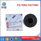Selbstfilter-Hersteller-Zubehör-Schmierölfilter 6c1q6744AA für Ford-Auto-Maschinenteile