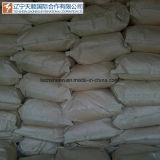Copos de cera de soja a granel orgánicos Cera de soja
