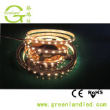 DC24V 5050 SMD LED RGBW+Ww 60/M RGBW faixa LED Light