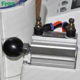 Machine automatique de presse de la chaleur de tasse avec l'approbation de la CE (ST-110)