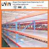 Materielles Adjustabe StahlLongspan Fach der Qualitäts-Q235