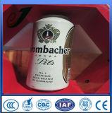 330 мл алюминиевых банок для пива и напитков промышленности