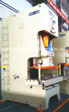 400ton容量の風変りなシャフト力出版物