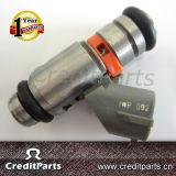 De Injectie van de brandstofinjector voor het Polo 036906031g van VW