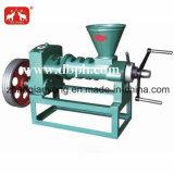 Haut rendement de l'huile de soja Huile végétale d'arachide / Appuyez sur la machine