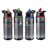 Бутылка воды хорошего сбывания пластичная (CL1C-GW32)