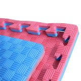Более EVA спортзал/детский сад резиновый коврик/антибактериальные напольный коврик