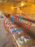 Válvula de control de la hoja originales de Komatsu Assy 701-34-11002 para Shantui SD22. D85A. piezas de repuesto D80