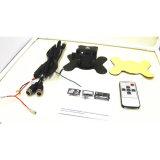 7 монитор дюйма TFT LCD для системы безопасности CCTV корабля шины автомобиля