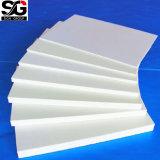 Рекламирующ пену PVC доски покрывает лист PVC пластмассы твердый