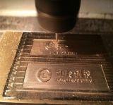 Автомат для резки металла CNC Engraver&