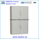 EpoxidPolyester Powder Coating Paint für File Cabinets
