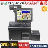 Caisse électronique Electronic Qr Code POS Terminal