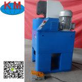 Mangueira de Alimentação Lateral Alicate de Crimpagem/Máquina para o carro da mangueira de ar condicionado