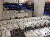 Machine sonore superbe de chauffage par induction (SF-60KW)