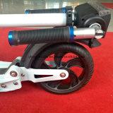 Scooter électrique Es-01