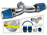 Breve kit della presa di aria dinamica del ricambio auto per Chevy Corvette
