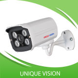 800tvi Sécurité étanche caméra CCTV analogique