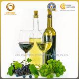 Bouteilles de vin grandes de ventes chaudes pour le vin blanc (1248)