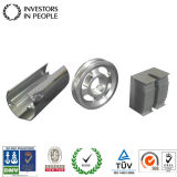 Profils en aluminium/en aluminium d'extrusion pour l'éclairage de DEL