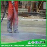 Используйте универсальную полимочевинную консистентную покрытие для использования в мраморе дышащий материал