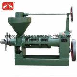 40年の工場米糠/機械を作るやし/植物油