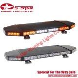 ECE R10 27 pollici di nuova barra chiara popolare eccellente di disegno LED mini