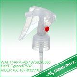 24/410 28/410 di spruzzatore di innesco di impiego non inquinante dei pp mini per le bottiglie di plastica