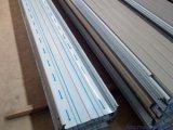 Les matériaux de toiture en alliage de magnésium Manganèse plaque en aluminium