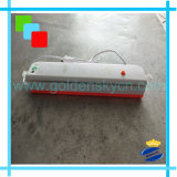 Nahrungsmittelvakuumbeutel-Abdichtmasse, vakuumverpackend, Nahrungsmittelunterdruckkammer-Abdichtmasse. Nahrungsmittelverpackungsmaschinen