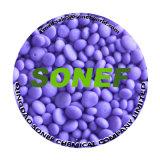 Fertilizzante di fusione 30-10-10 di granulazione NPK della torretta di spruzzatura