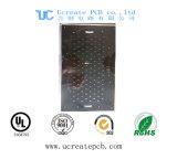 1oz銅が付いている三菱エレベーターの部品のためのHASL PCB