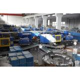 AS/NZS 2053 de racor PVC Tee sólidos
