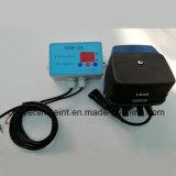 Electric pulsateur Le20 traire pulsateur pour ferme laitière