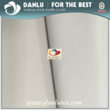 20d Nylon Spandex Four Way Stretch Fabric