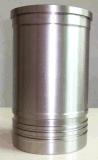 Fodere automatiche delle fodere di Cyliner della fodera del cilindro/fodere del bus, fodere di /Engine