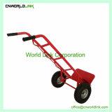 倉庫手のトロリー卸売のための産業トロリーカート