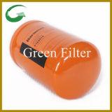 Фильтр гидравлического масла используется для автоматического деталей двигателя (P163419)