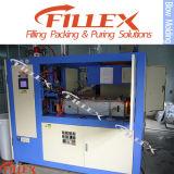 Macchina economizzatrice d'energia dello stampaggio mediante soffiatura di alta efficienza