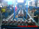 De industriële Ventilator van de Muur/Opgezette Ventilator met CE/GS/SAA