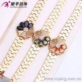De Armband van de Luxe van Xuping (73470)