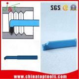 놋쇠로 만들어진 DIN283-ISO13 탄화물은 좋은 판매를 위한 비트를 도구로 만든다