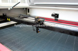 Macchina 1390 della taglierina del laser del CO2 della tagliatrice dell'incisione del laser