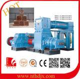 高容量の機械装置を作る自動粘土の煉瓦