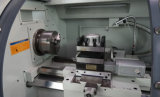 Lathe Machine Tools Cheap CNC Lathe Machine (CK6136A-2)